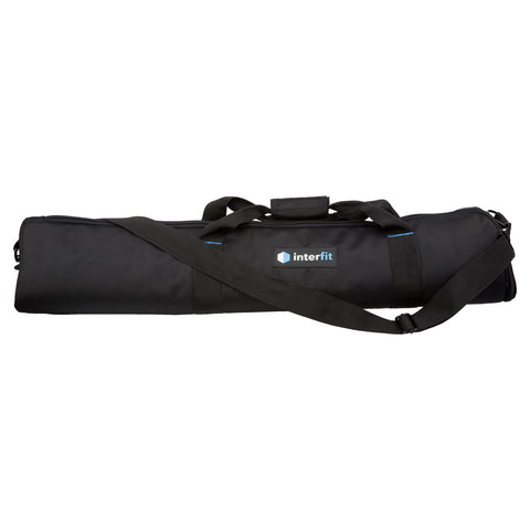 Interfit Two Light Stand Carrying Bag
