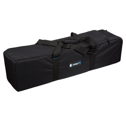 Interfit All-in-One Studio Lighting Carrying Bag