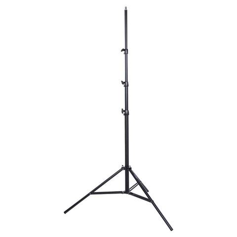 Studio Essentials 10′ Premium Light Stand
