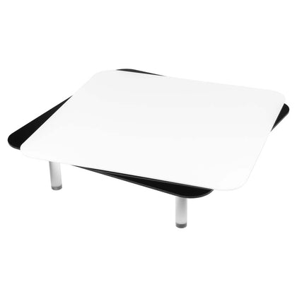 "Studio Essentials 12"" Magnetic Display Table"