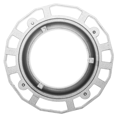 Speed Ring for Bowens® S-Mount