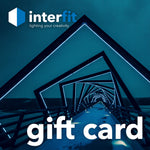 Interfit USA Gift Card