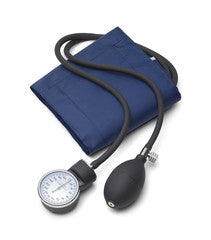 Blood Pressure Kits and Supplies