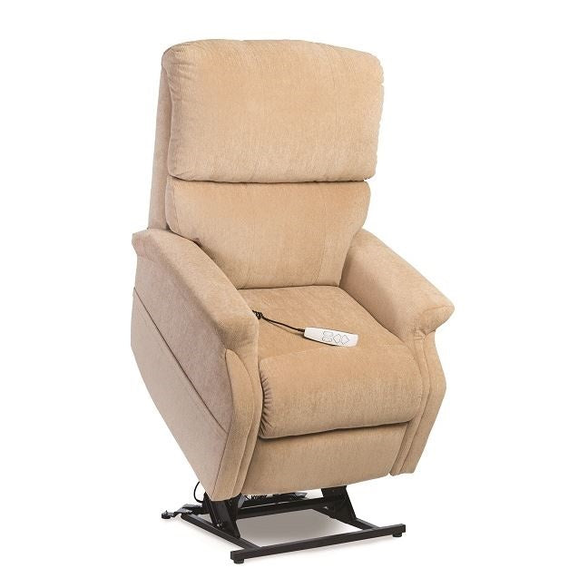 Lift Chair Maintenance and Repair Services