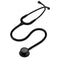 Nursing and Medical Professional Accessories