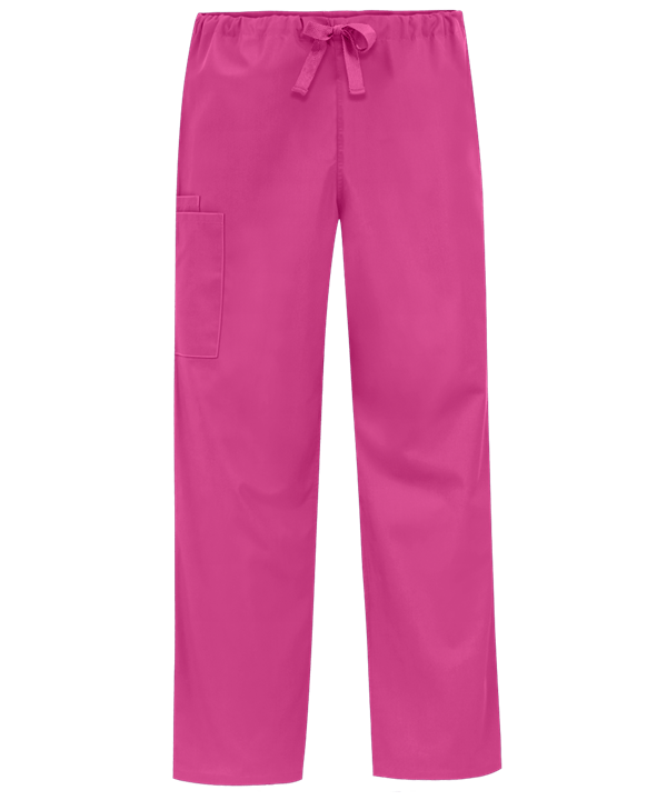 Nursing and Medical Uniforms