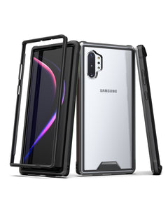 Saviour Series For Samsung Galaxy Note 10+ Plus / Note 10 Plus 5G Case