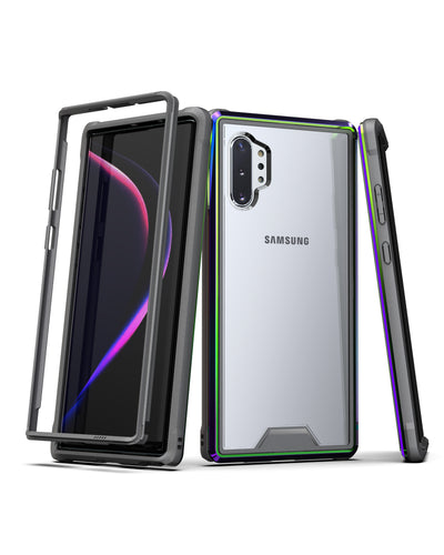 Saviour Series Samsung Galaxy Note 10+ Plus / Note 10 Plus 5G Case