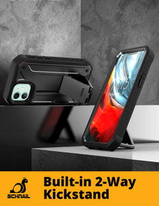 Titan Series Designed For iPhone 12 / iPhone 12 Pro