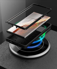 Load image into Gallery viewer, Titan Series Designed For Samsung Galaxy Note 20