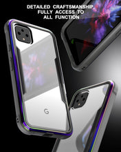Load image into Gallery viewer, Saviour Series Google Pixel 4XL Case