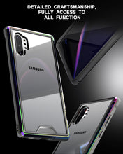 Load image into Gallery viewer, Saviour Series For Samsung Galaxy Note 10+ Plus / Note 10 Plus 5G Case