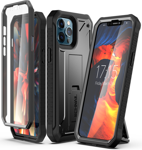 Titan Series Designed For iPhone 12 Pro Max