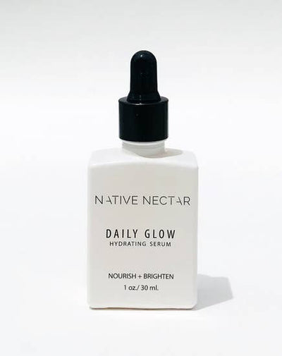 Daily Glow Face Serum 30ml