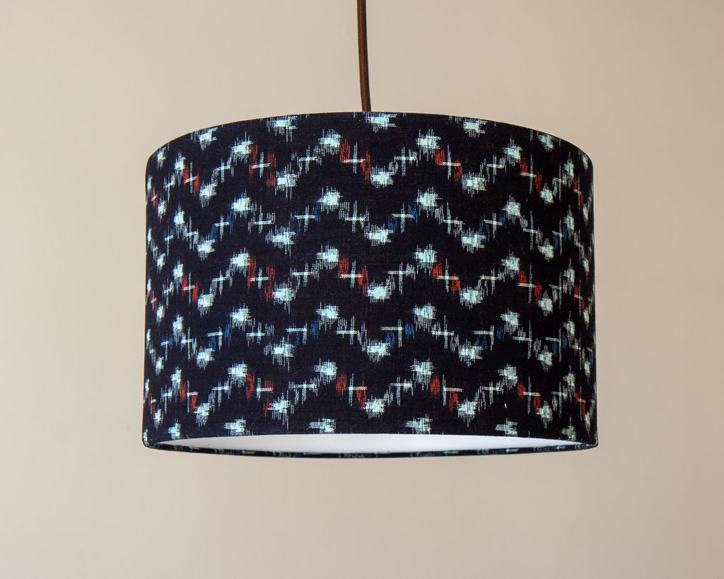 Japanese Cotton Standard Light shade