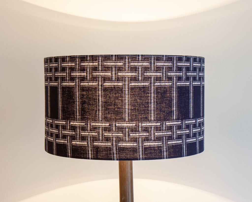 Ajiro Lamp Shade