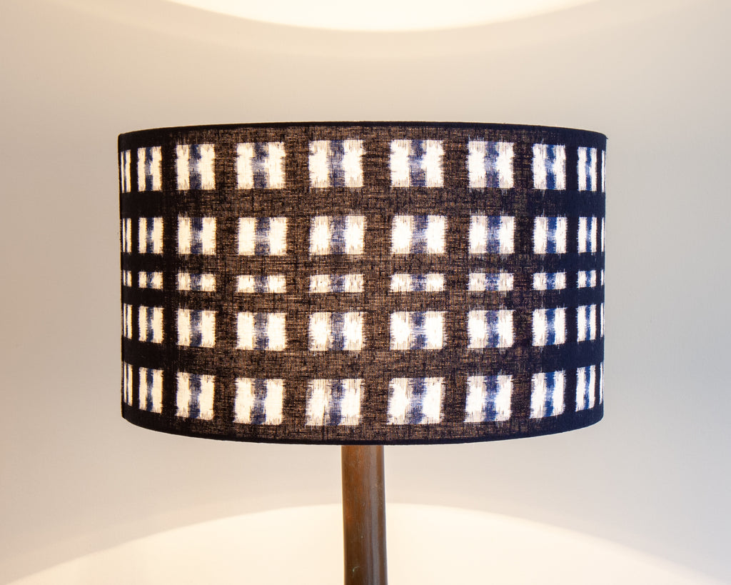 Sazanami Lamp Shade