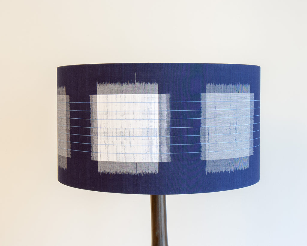 Mado Lamp Shade