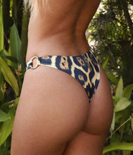 Load image into Gallery viewer, Diosa Mar Swim