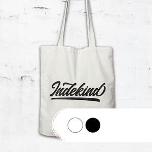 Shopping Bag Simple Logo