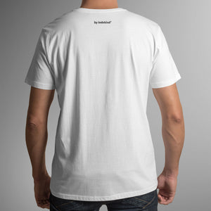 Dorfkind T-Shirt (organic) Herren by Indekind
