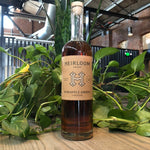 Heirloom Pineapple Amaro Liqueur