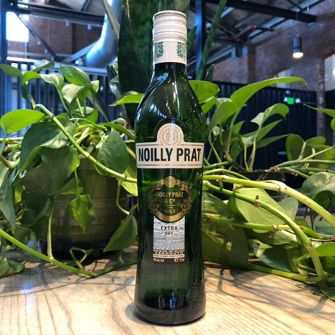 Noilly Prat Extra Dry Vermouth - 375mL