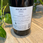 2019 Chateau Guilhem 'Pot de Vin' Merlot