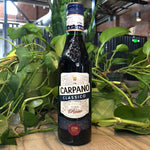 Carpano Classico Vermouth - 375mL