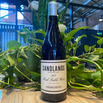 2017 Sandlands Red Table Wine