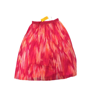 Primary Photo - BRAND: RUBY RD STYLE: SKIRT COLOR: PINK SIZE: 14 OTHER INFO: PETITE SKU: 297-29711-27264