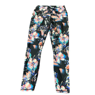 Primary Photo - BRAND: FABLETICS STYLE: ATHLETIC PANTS COLOR: FLORAL SIZE: XXS SKU: 297-29790-310