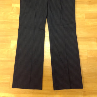 Primary Photo - BRAND: ANN TAYLOR STYLE: PANTS COLOR: NAVY SIZE: 4PETITE SKU: 297-29783-1424