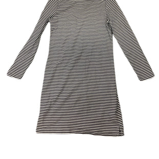 Primary Photo - BRAND: VINEYARD VINES STYLE: DRESS SHORT LONG SLEEVE COLOR: STRIPED SIZE: XS SKU: 297-29790-556