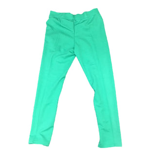 Primary Photo - BRAND:    CLOTHES MENTOR STYLE: PANTS COLOR: GREEN SIZE: L OTHER INFO: LULU-B - SKU: 297-29790-674