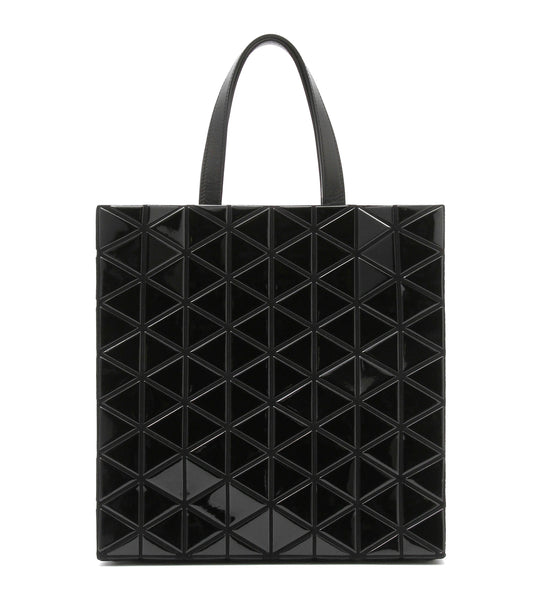 Brick Bi-Color - Black x Charcoal - Roundeworld
