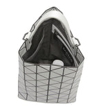 Bucket Small (Matte) - Light Grey - Roundeworld