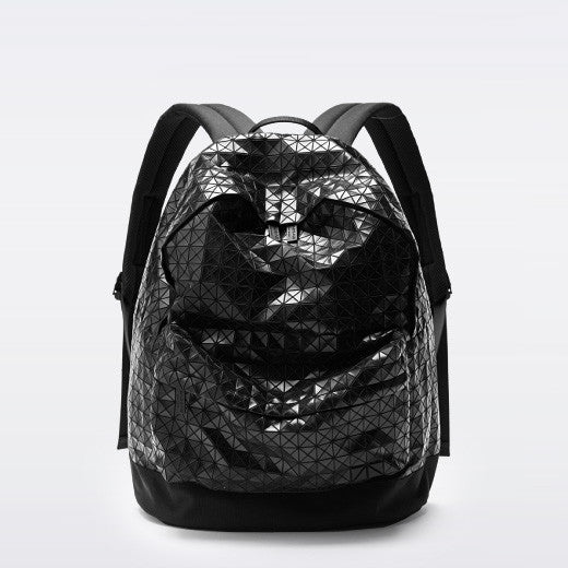 Daypack - 15 Black - Roundeworld