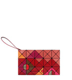 Face Clutch - Red Mix - Roundeworld