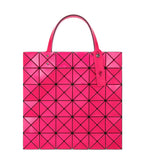 Lucent Metallic 6x6 - Pink