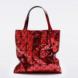 Platinum Tsuchime Small - 24 Red