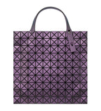 Prism Metallic 10x10 - Purple