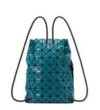 Wring Backpack - Blue Green