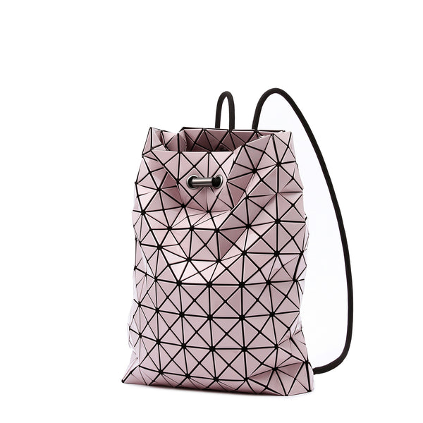 Wring Backpack - Pink