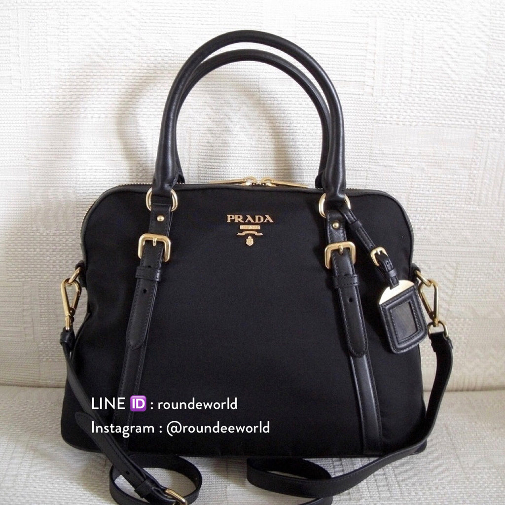 new arrivals how to clean prada tessuto saffiano bag youtube 65879 b997a   italy prada tessuto saffiano handbag 1bb013 black c5df0 4dce0 569e2a69db2fb
