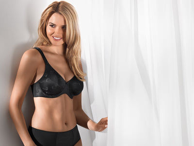 Save with Our Bra Discount Club