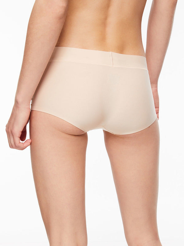 Chantelle Soft Stretch Boy Short -1064