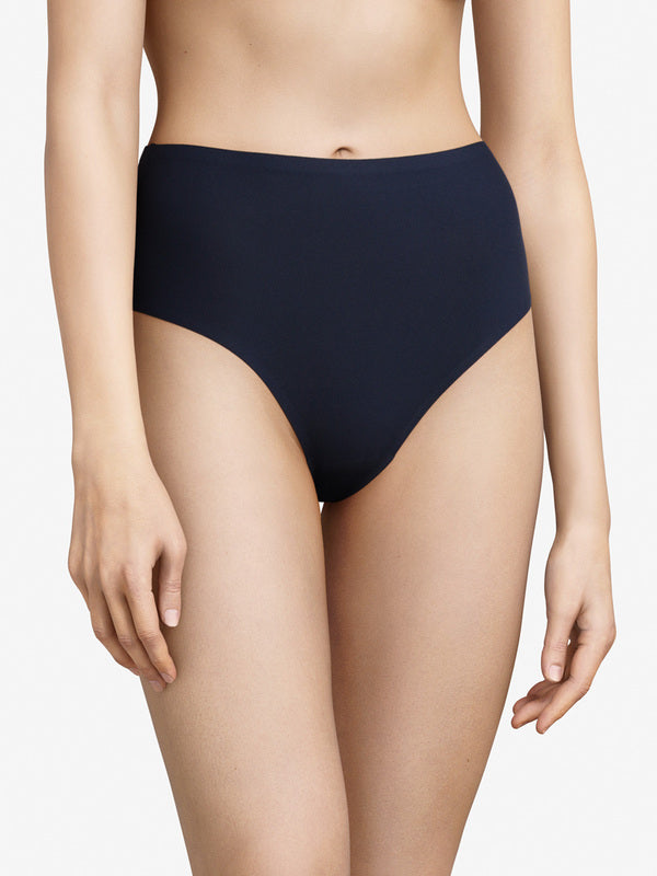 Chantelle Soft stretch High waist Thong -1069