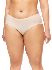 chantelle soft stretch plus size hipster
