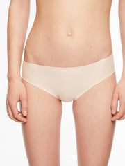 Chantelle Soft Stretch Bikini Brief - 2643